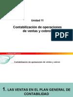 unidad_11_presentacion.ppt