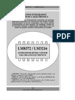 LM8372.pdf