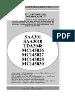 SAA3010.pdf
