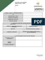 FORMATO PROPUESTA PRÁCTICA PROFESIONAL_ASOD.docx