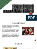 EL CAPITALISMOm