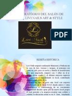 Expo-Plan de Marketing-Livi-Nails.pptx