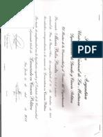 Transcript_SC141175_V_002.pdf