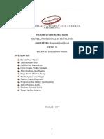 MARCO-TEORICO-Y-CITAS-TEXTUALES-DE-PUBLICIDAD-ENGAÑOSA
