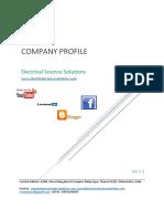 ESS_Company_Profile_V1.1.pdf