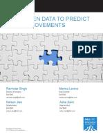 2017KS_Ravinder-Using_Open_Data_to_Predict_Market_Movements