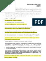U2_Sesión11_Material de trabajo_El plagio en la investigación académica