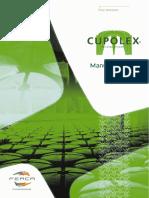 MT-Cupolex-2012-v1.pdf