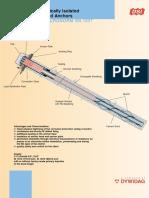 DSI-DYWIDAG_Electric_Isol_Perma_Strand_Anchor_en