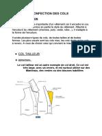 MONTAGE COL TAILLEUR.docx