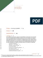 Cultivando_mejores_ciudades_agricultura_urbana_par..._----_(Contenido).pdf