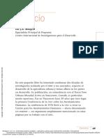 Cultivando_mejores_ciudades_agricultura_urbana_par..._----_(Prefacio).pdf