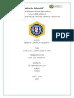 CONFLICTOS LABORALES.docx