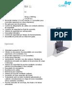 caracterisiticas-PRH-1-d.-tecnicos.pdf