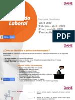 Pres Web Empleo Rueda Prensa Abr 20