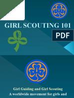 Girl-Scouting-101.pptx