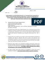 division_memorandum_no._111_s._2020 (2).pdf