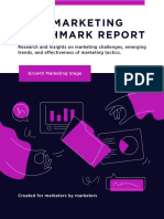 2020-MARKETING-BENCHMARK-REPORT-avhxhl (1).pdf