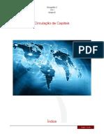 CIRCULAÇÃO DE CAPITAIS.docx
