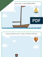 mijloace transport plastilina.pdf