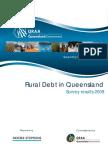 Rural Debt Survey Report_Final July 2010