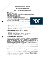 Didactica II planificacion.pdf