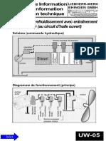 107u05Db.pdf