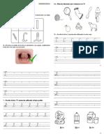 Guia-U1-Lenguaje-1ro-Basico.pdf