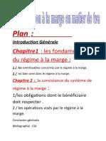 plan 10