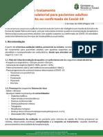 Nota-Técnica-de-tratamento-farmacológico-ambulatorial-04.05-versão-4