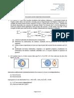 Practica2_EDB_enunciado2.pdf