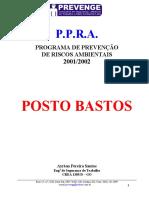 ppra-modelo-7-posto-gasolina.doc