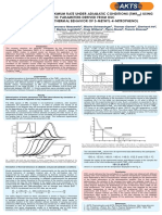 Kinetics-TMRad-Thermal-Runaway-poster.pdf