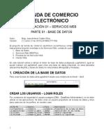 ecommerce_version_01_iteracion_01_base_de_datos