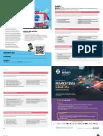 senati-programa-aula-virtual-empresas-use.pdf