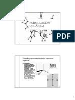 QUÍMICA I-BIOLOGÍA-FORMULACIÓN ORGÁNICA [Modo de compatibilidad]