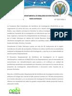 convocatoria-EDSI i2020-NODO ANT- (002)