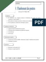 tp4-flambement.pdf