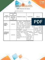 Matriz_Resumen_Y_Diagrama_Causa_Efecto fernando.docx