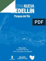 PRM_Libro versión final 2016