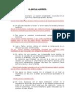 HECHOS JURIDICOS - pract. 011111.docx