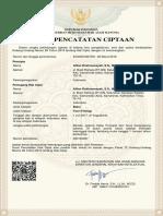 (HKI) sertifikat_EC00201807591