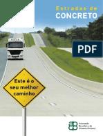Folder Estrada Concreto-1