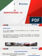 TEMA N° 07 - PERMISO DE BONIFICACIONES.pdf