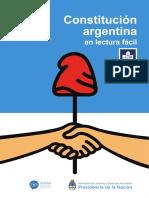 constitucion-argentina_lectura-facil