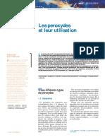 nd2162.pdf