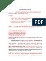ANTROPOLOGIA TP BOAS MORGAN.docx