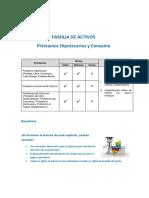 formula-liquidacion-intereses-prestamos-consumo.pdf