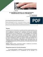 EL_CONOCIMIENTO_CIENTIFICO_Y_EL_SABER_PR