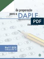Guia_de_Preparacao_para_o_DAPLE_Diploma.pdf